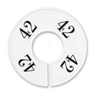 Round size divider Size #42