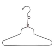 """12"""" Top hanger"""