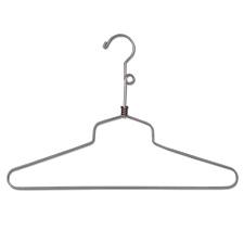 """14"""" Top hanger"""