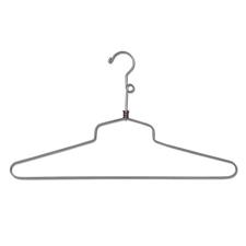"""18"""" Top hanger"""