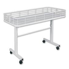 E-Z Folding promo table