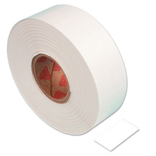 White labels for H06241-0