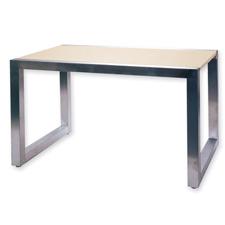 Alta large display table
