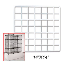 Grids Panels
